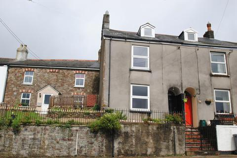 2 bedroom terraced house for sale - West Street, South Molton