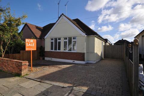 2 bedroom bungalow for sale - Stewart Road, Chelmsford