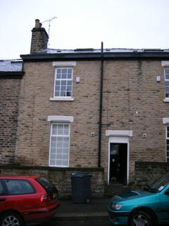 5 bedroom house share to rent - Crookesmoore Road, Sheffield, S6 3FQ