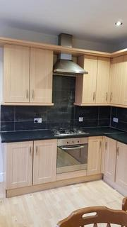 3 bedroom house share to rent - Gibraltar Street, Sheffield, S3 8UA
