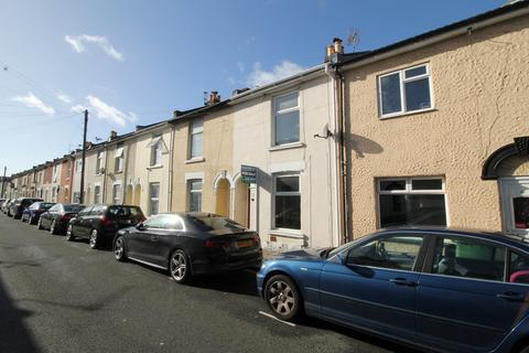 3 bedroom terraced house for sale - Moorland Road, Fratton