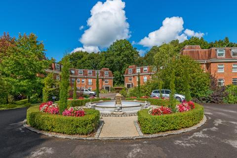 Bed And Breakfast Haslemere Surrey