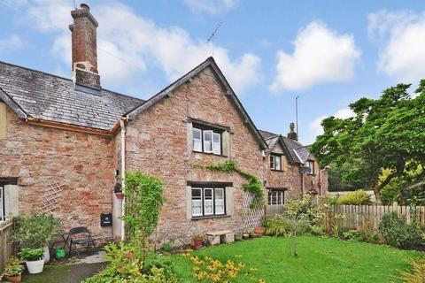2 bedroom cottage for sale - Dartington