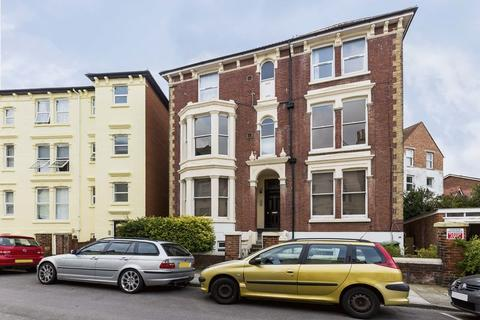 2 bedroom flat for sale - Waverley Grove, Southsea