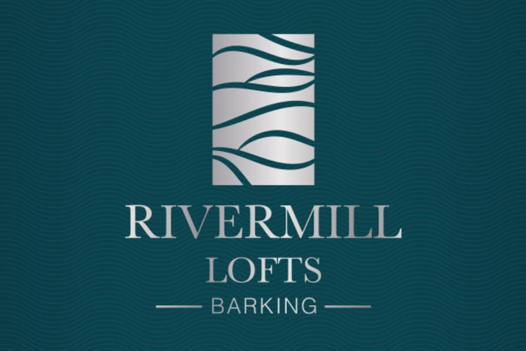 1 Bedroom Apartment Flat for sale in Rivermill Lofts, Barking