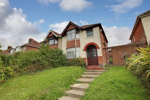 3 bedroom semi-detached house for sale - Midanbury, Southampton