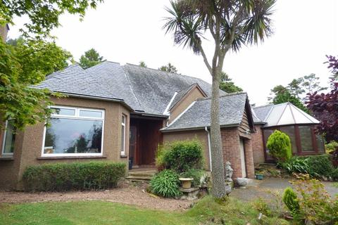 3 bedroom bungalow for sale - Balchristie, Colinsburgh, Fife