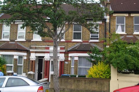 Studio to rent - Griffin Road, Plumstead, SE18