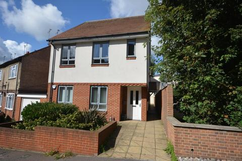 2 bedroom ground floor maisonette to rent - Coval Lane, Chelmsford, Essex, CM1