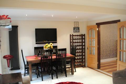 5 bedroom detached house to rent - Leicester Forest East, Leicester LE3