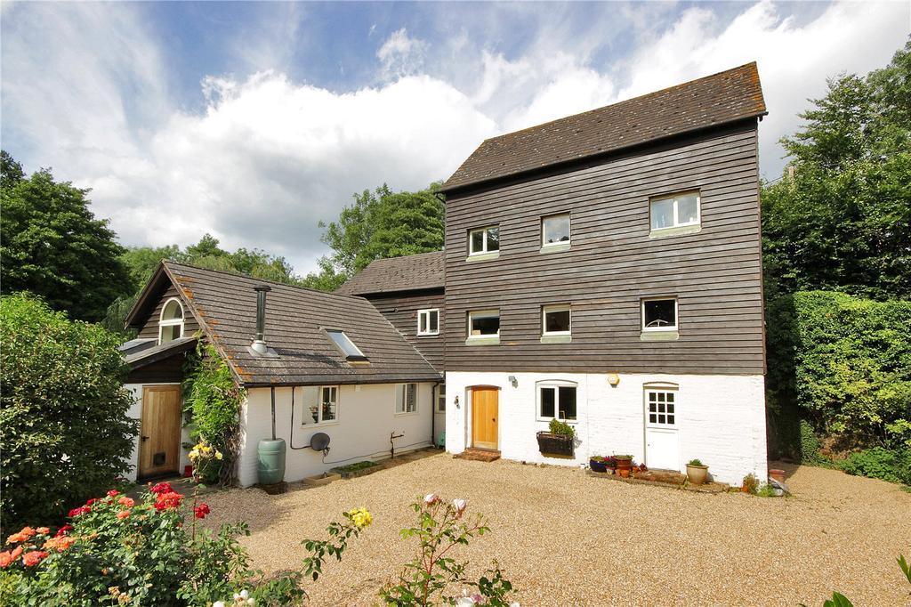 6 Bedrooms Unique Property for sale in Barden Road, Speldhurst, Tunbridge Wells, Kent, TN3