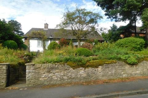 Property For Sale In Witton Le Wear