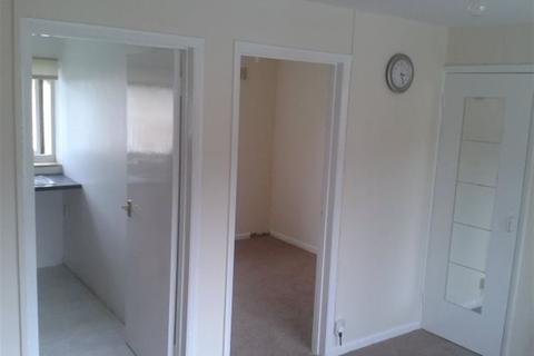 1 bedroom flat to rent - Hurrell Road, Cambridge, Cambridgeshire