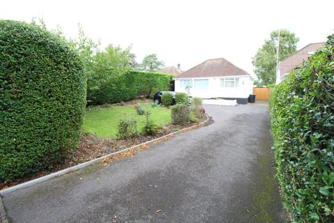 2 bedroom bungalow to rent - COMPARE OUR FEES