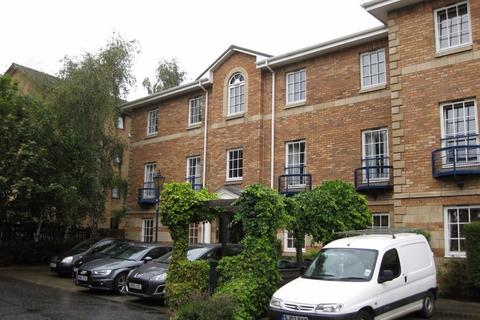 2 bedroom flat to rent - Sheriff Bank, Leith, Edinburgh, EH6