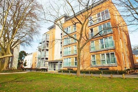 2 bedroom flat to rent - Banister Park