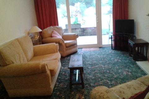2 bedroom ground floor flat to rent - Bromfield Gardens, Westfield Road, Edgbaston, B15 3XD