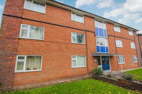 2 bedroom apartment to rent - Bridgnorth Road, Compton, Wolverhampton WV6
