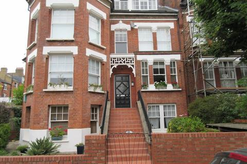 1 bedroom flat to rent - Church Crescent, London, N10
