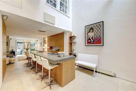 5 bedroom house for sale - Wesley Street, London