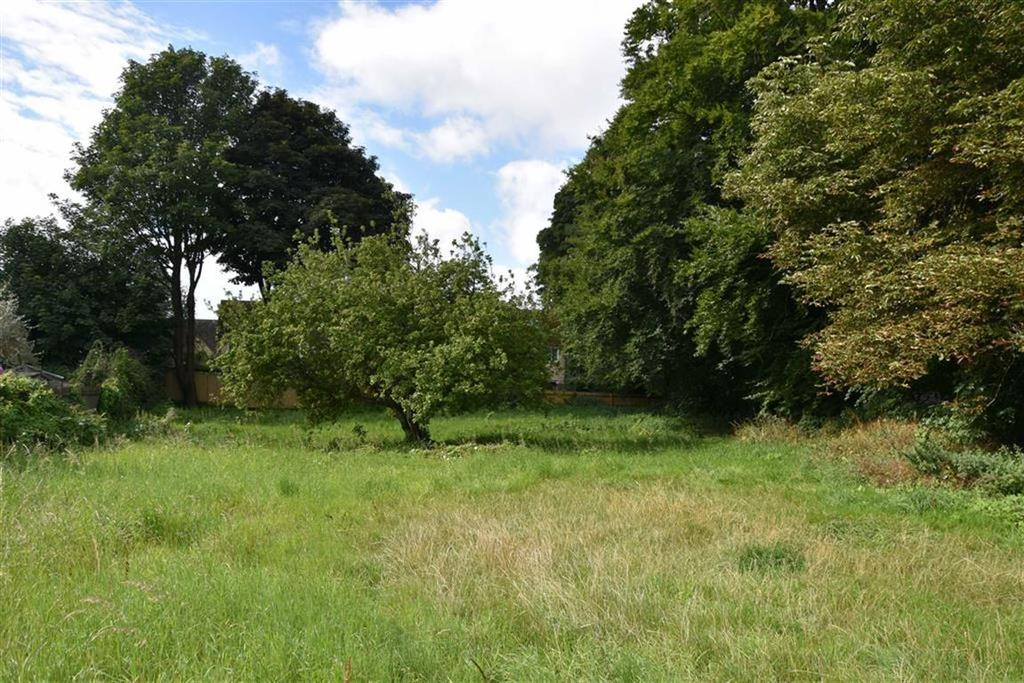 Land Commercial for sale in Rock Hill, Chipping Norton, Oxfordshire