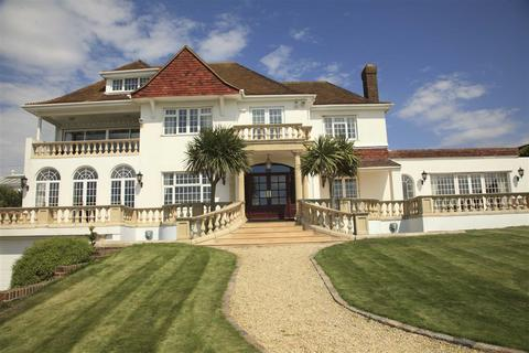 5 bedroom detached house for sale - Roedean Way, Brighton, East Sussex
