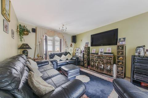3 bedroom end of terrace house for sale - Shakespeare Road, Herne Hill, SE24