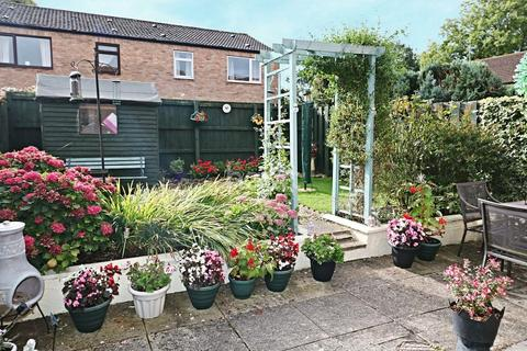2 bedroom semi-detached house for sale - Frenchay