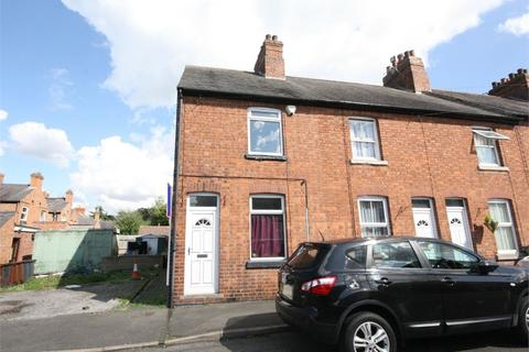 3 bedroom end of terrace house to rent - Cromwell Road, Melton Mowbray