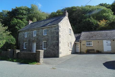 3 bedroom farm house for sale - Pentrose Mill House, Clarbeston Road, Pembrokeshire