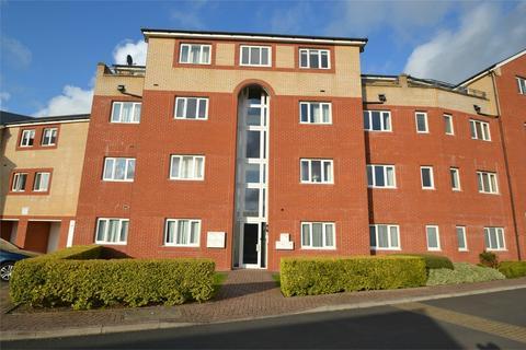 2 bedroom flat for sale - BARNSTAPLE, Devon
