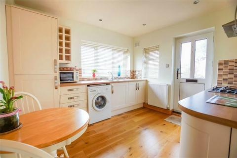 2 bedroom semi-detached bungalow for sale - Springfield Way, Stockton Lane, York