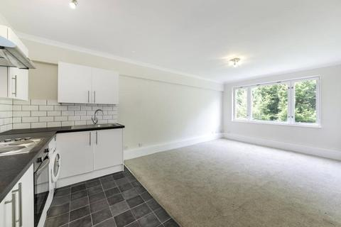 1 bedroom flat to rent - Southwick Street, Hyde Park Estate, W2