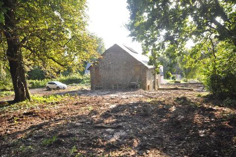 Cottage for sale - Grove Cottage, Pontargothi, Carmarthen, SA32 7PF