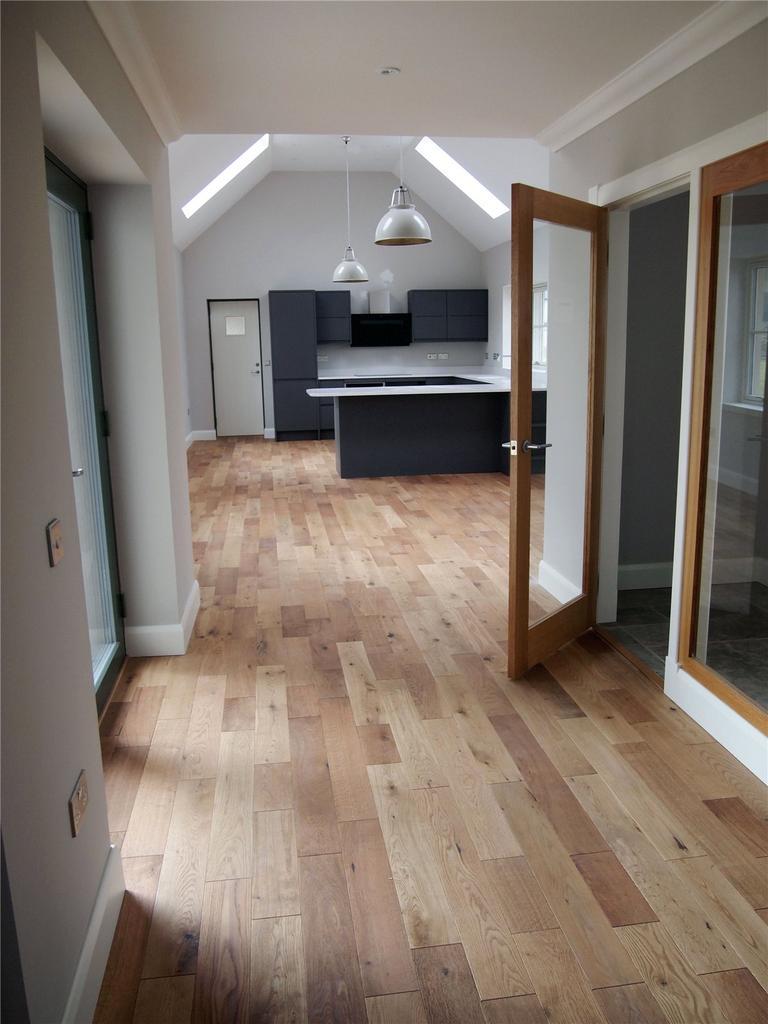 Room To Rent Kinross