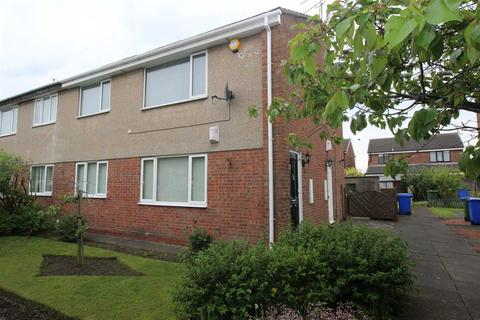2 bedroom flat to rent - Hickstead Grove, Eastfield Glade, Cramlington