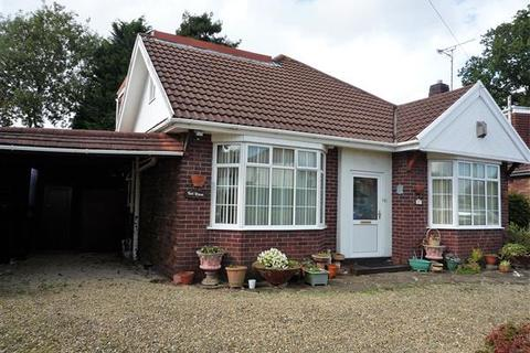 3 bedroom bungalow for sale - Heol y Bont, Rhiwbina, Cardiff