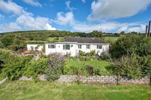 Farm for sale - Cascob, Presteigne, Powys