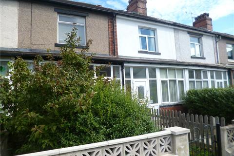 2 bedroom terraced house to rent - Hirst Wood Road, Shipley, West Yorkshire