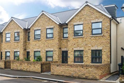 3 bedroom end of terrace house for sale - Gunnersbury Lane, London, W3