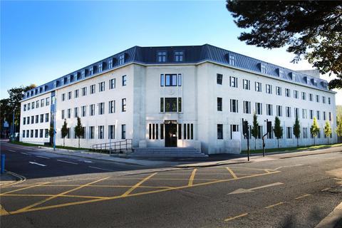2 bedroom flat for sale - Sandbanks Road, Poole, Dorset, BH15