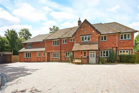 6 bedroom equestrian facility for sale - Langshott, Horley, Surrey, RH6