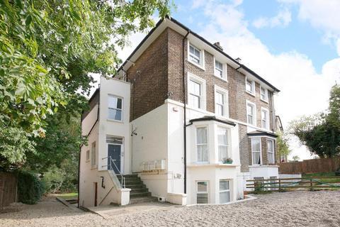 2 bedroom flat for sale - Versailles Road, London, SE20 8AX