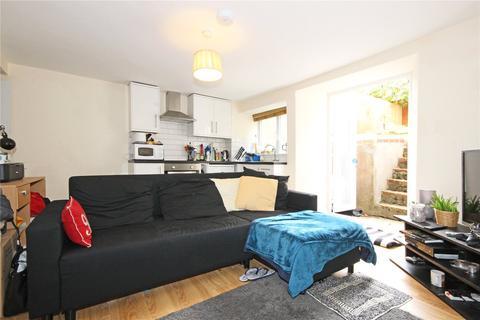 1 bedroom apartment to rent - Albert Park, Montpelier, Bristol, BS6