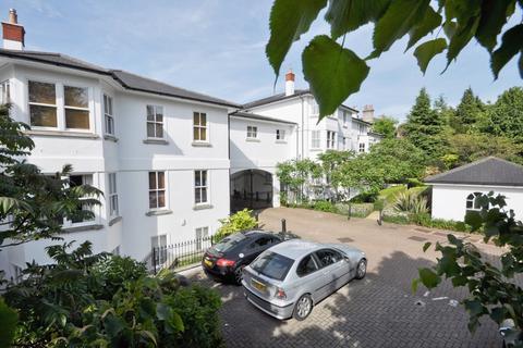 2 bedroom flat to rent - Garden Road, TUNBRIDGE WELLS