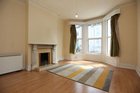 1 bedroom flat to rent - Stanford Road, Brighton