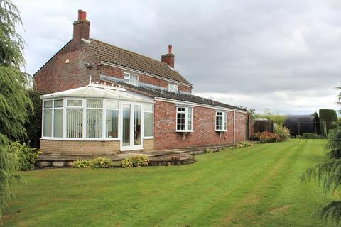 3 bedroom country house for sale - Hobhole Bank, New Leake, Boston, PE22