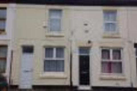2 bedroom terraced house to rent - Burnand Street