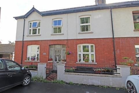 4 bedroom semi-detached house to rent - Main Road, Gwaelod-y-garth