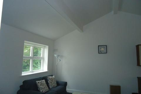 2 bedroom apartment to rent - Parkfield Road, Liverpool